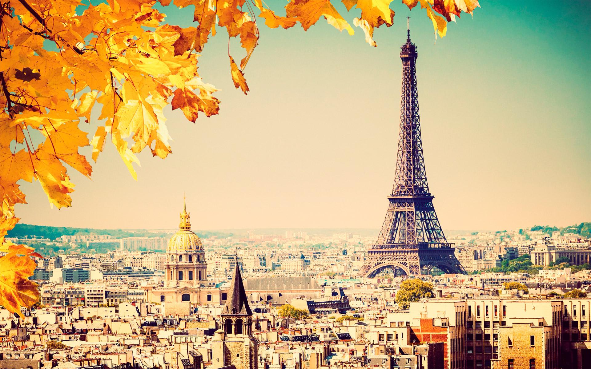 Otorhinolaryngology 2018 - Paris ,France
