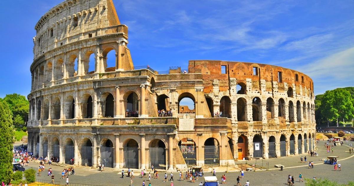 Internal Medicine 2019 - Rome ,Italy