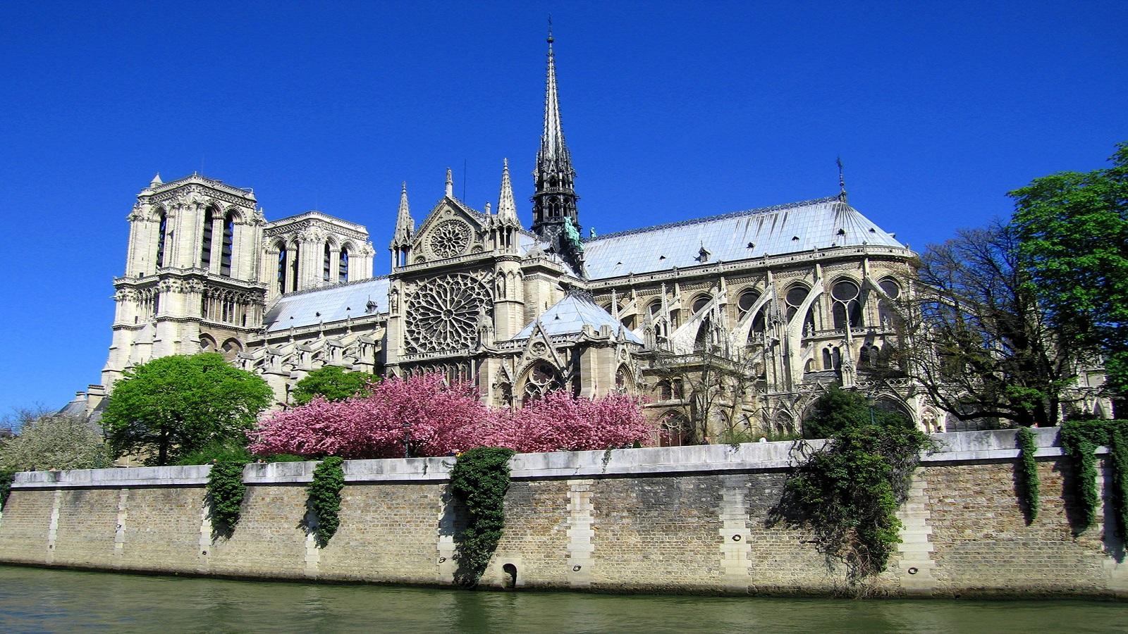 Bacteriology & Mycology 2018 - Paris ,France