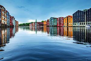 Pharma 2019 - Oslo ,Norway
