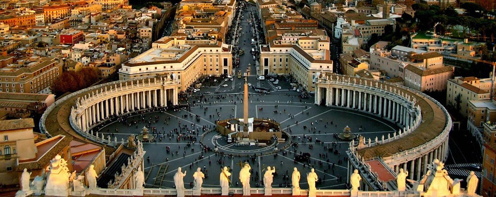 Vascular Surgery 2019 - Rome ,Italy