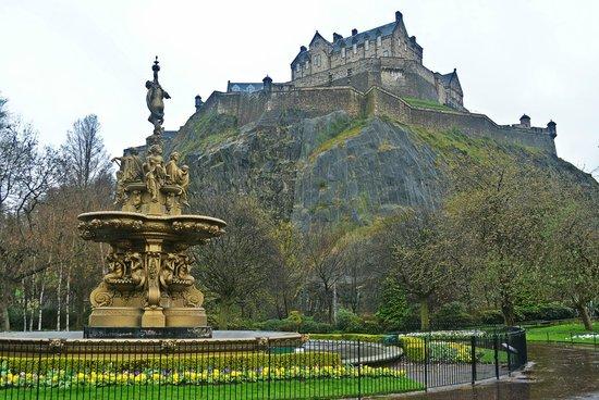 veterinary euroscicon 2018 - Edinburgh ,Scotland
