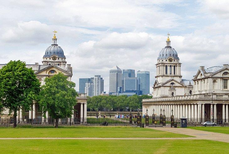 organic chemistry  2019 - London ,UK