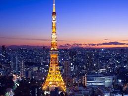 Applied Science 2019 - Tokyo ,Japan