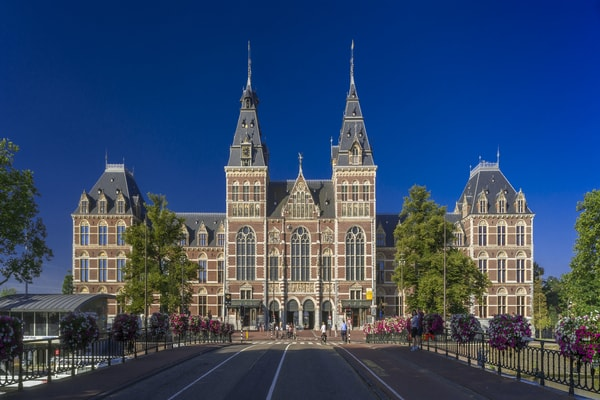 Stem Cell 2018 - Amsterdam ,Netherlands