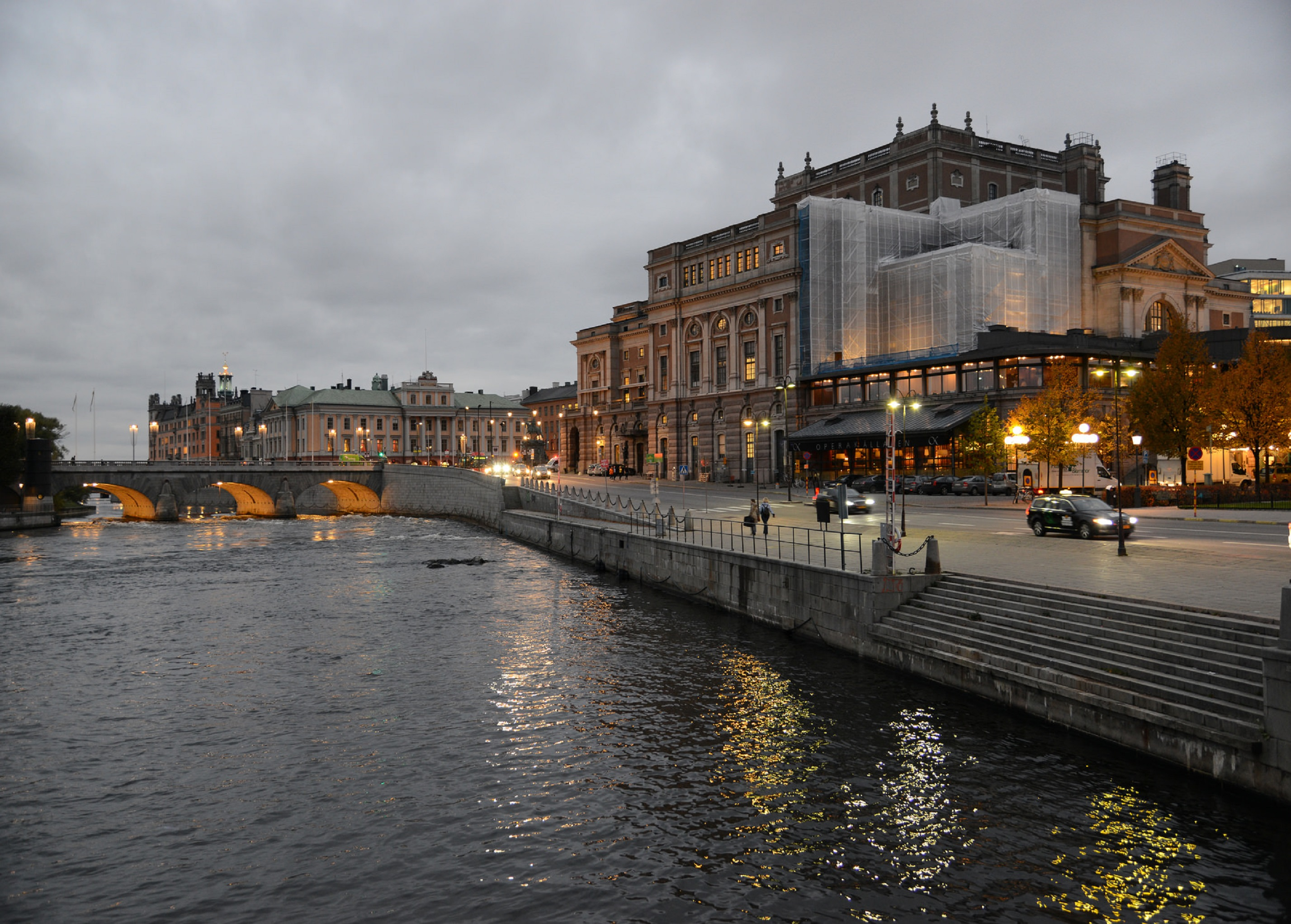 Euro Otorhinolaryngology 2019 - Stockholm ,Sweden