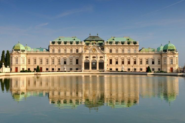Analytical Chemistry 2018 - Vienna ,Austria