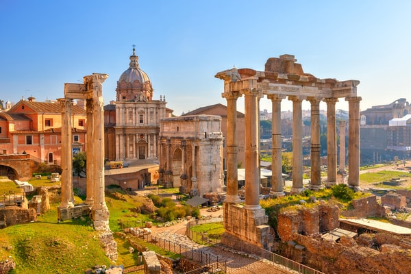 AIDS & Infectious Diseases  2018 - Rome ,Italy