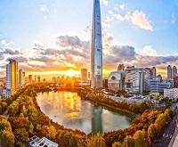 Euro Proteomics 2019 - Seoul ,South Korea