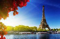 Big Data, 3D Printing & AI - Paris ,France