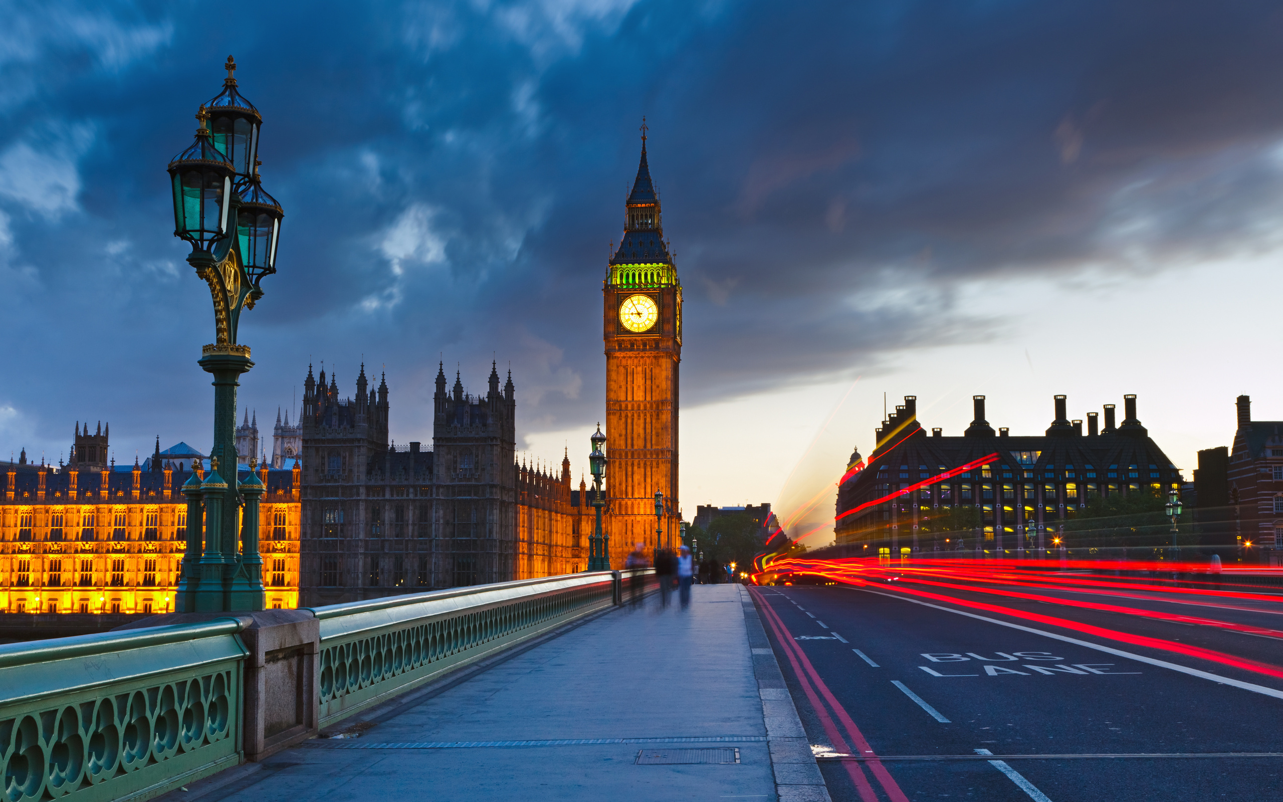 Pharmacognosy 2019 - London ,UK