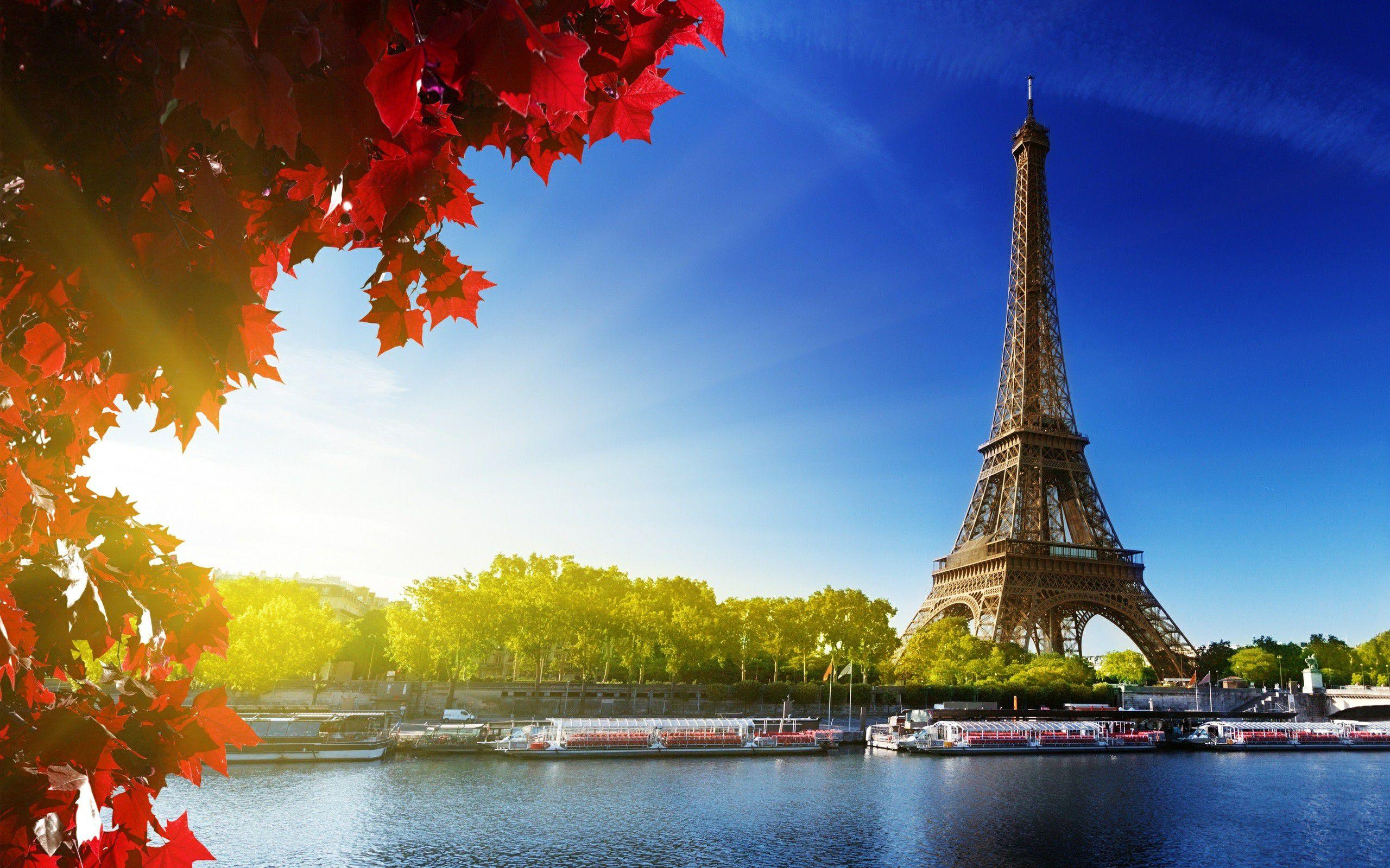 Euro Gastro 2018 - Paris ,France