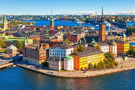 Clinical Cardiology 2019 - Stockholm ,Sweden