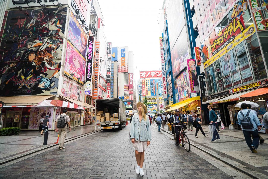 dermatology 2019 - Tokyo ,Japan