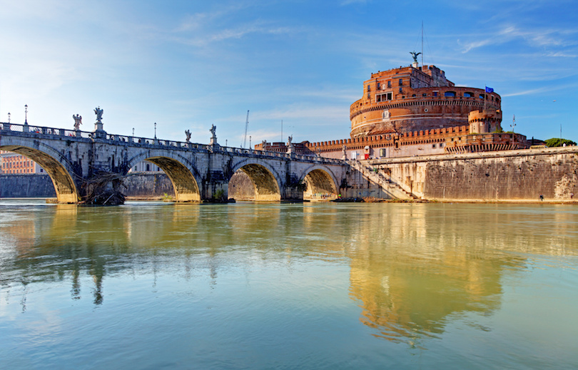Polymer Chemistry 2019 - Rome ,Italy