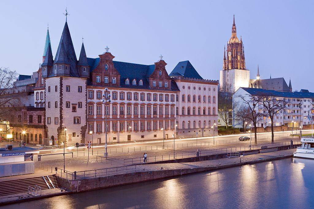 Neonatology 2018 - Frankfurt ,Germany