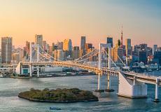 Gastro Education 2019 - Tokyo ,Japan
