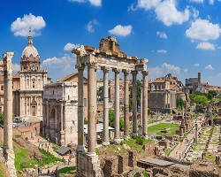 Nursing Education 2018 - Rome ,Italy
