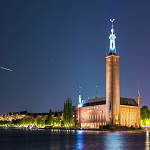 Advance Nursing Practice 2019 - Stockholm ,Sweden