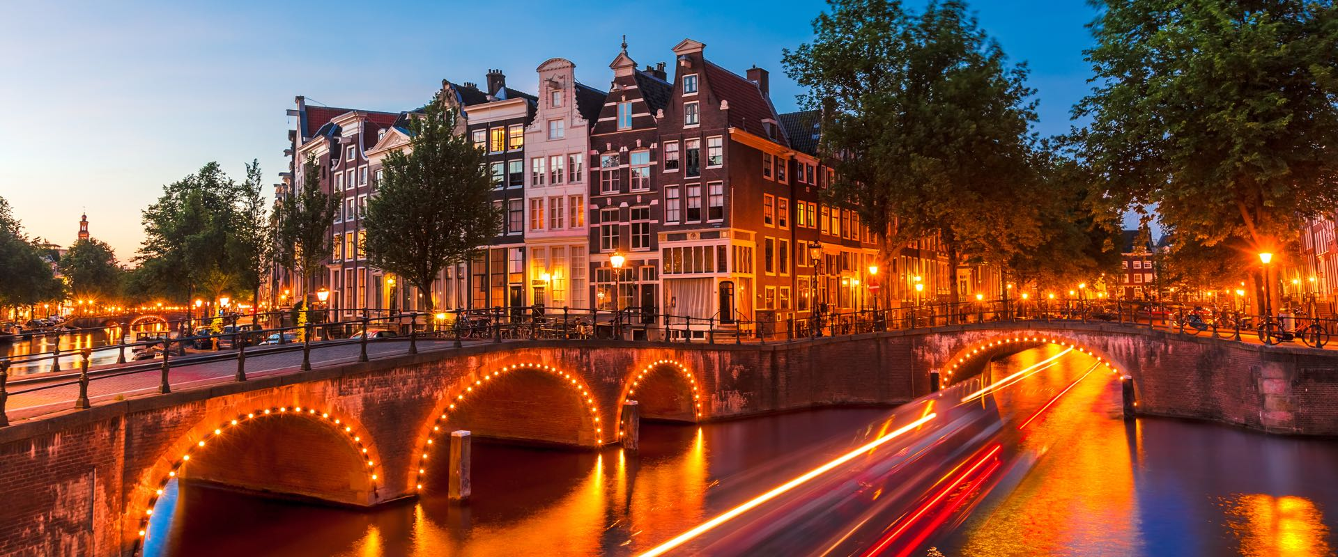 Clinical Chemistry 2018 - Amsterdam ,Netherlands