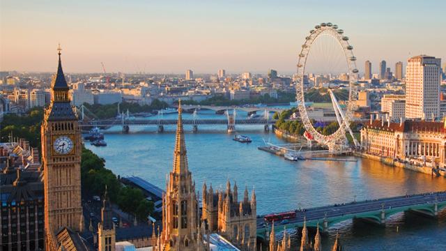Preventive Medicine Conference 2018 - London ,UK