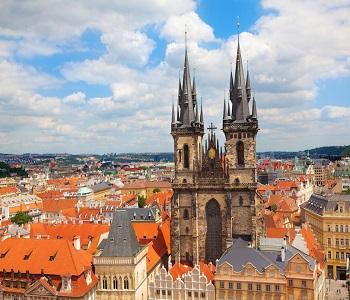 Nursing & Nursing Diagnosis 2018 - Prague ,Czech Republic