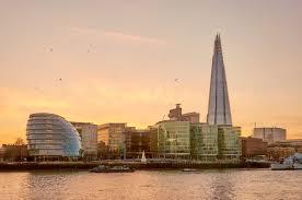 PCOS 2018 - London ,UK