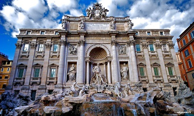 Clinical Dermatology Congress 2018 - Rome ,Italy
