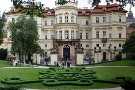 Climate 2019 - Prague ,Czech Republic