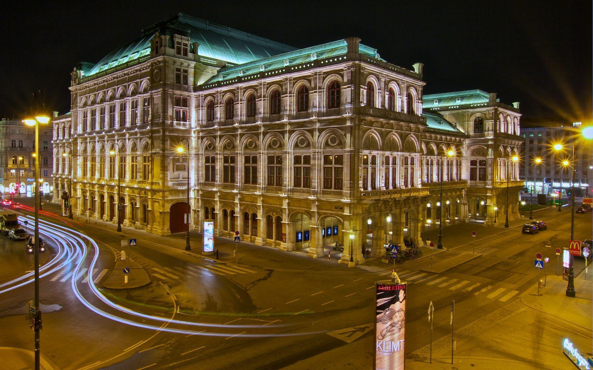 Food Chemistry 2019 - Vienna ,Austria