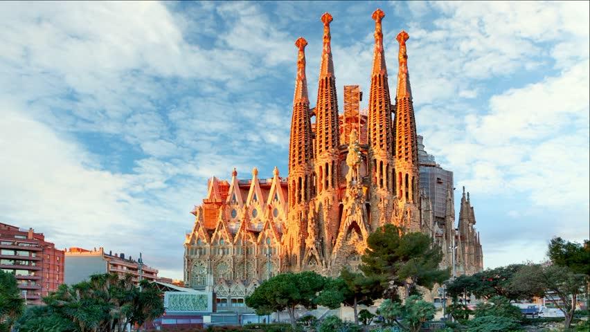 Renewable Energy 2018 - Barcelona ,Spain