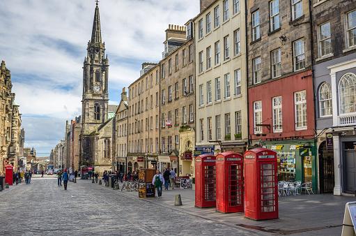Green Chemistry 2018 - Edinburgh ,Scotland