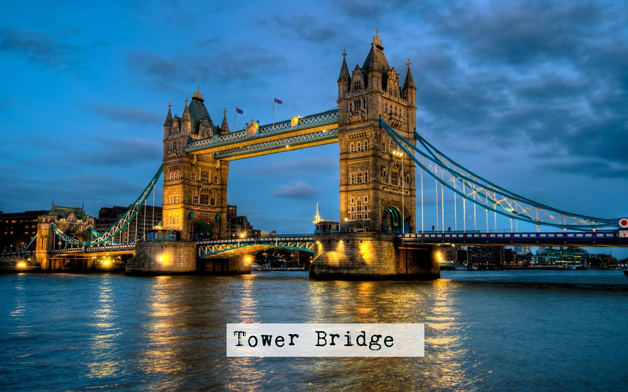 Vascular Surgery 2018 - London ,UK
