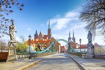 Pediatric Dermatology 2018 - Warsaw ,Poland