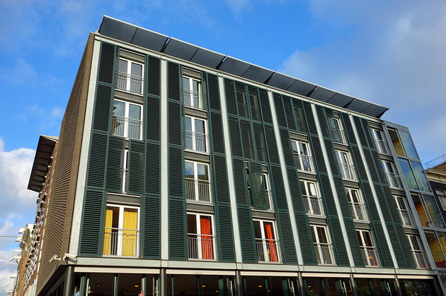 Enzymology 2019 - Amsterdam ,Netherlands
