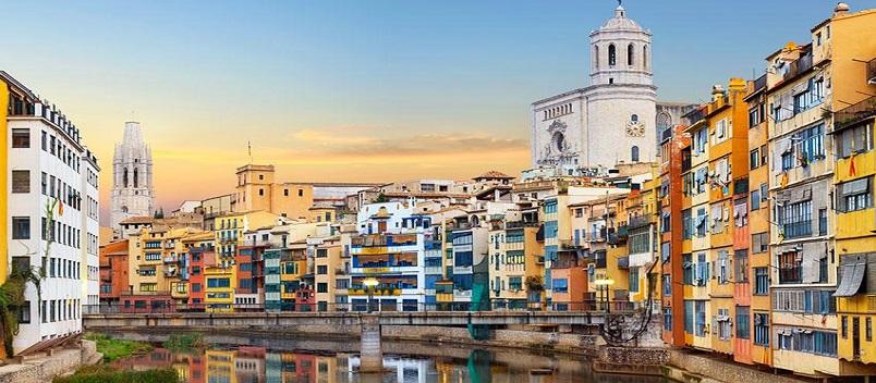 Neurologists Congress 2019 - Barcelona ,Spain