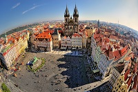 Psychiatry, Psychology & Mental Health 2018 - Prague ,Czech Republic