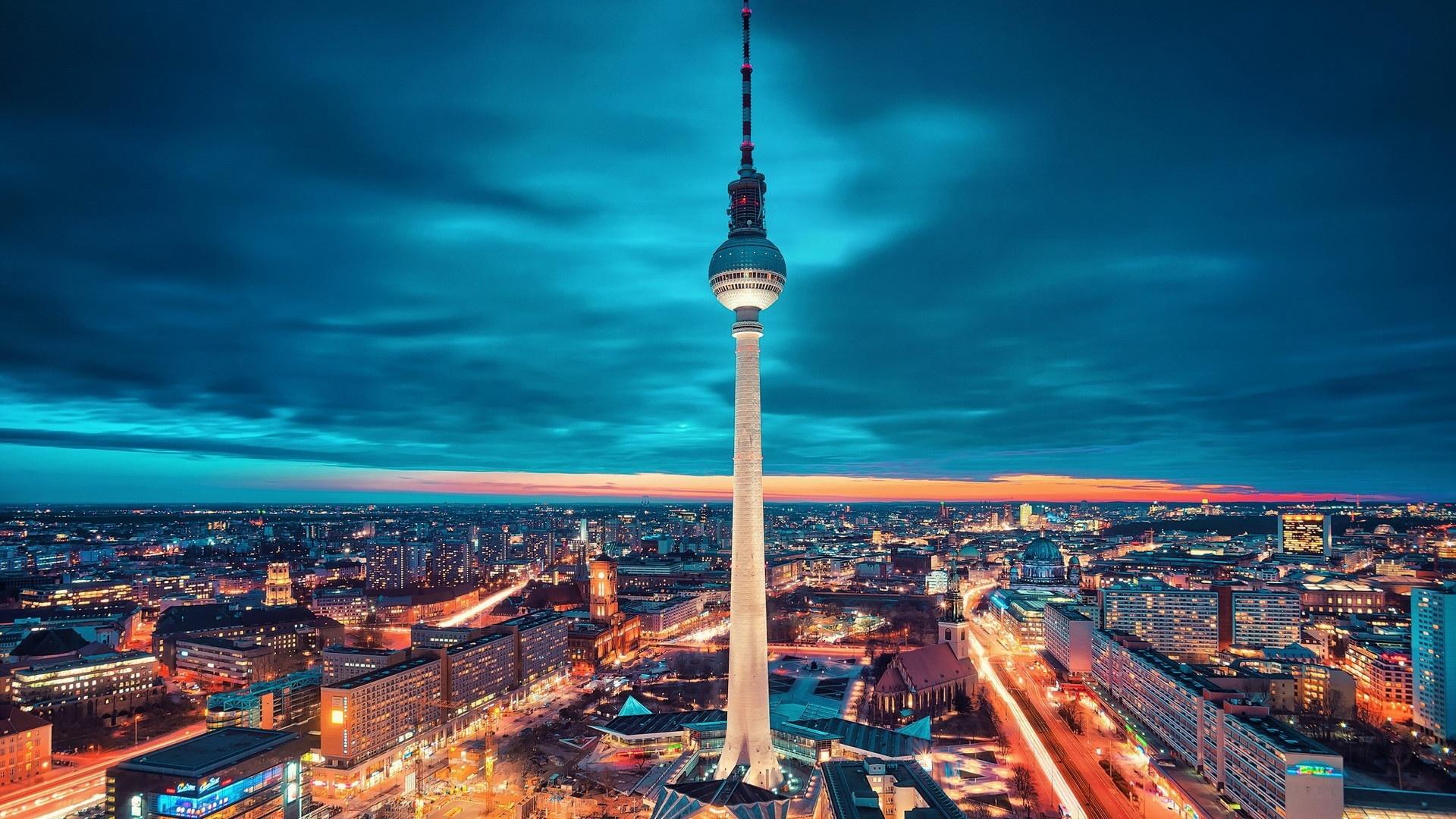 Occupational Health 2019 - Berlin ,Germany