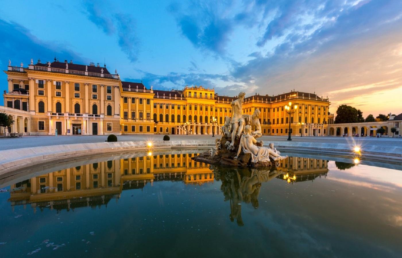 Dental Practice 2018 - Vienna ,Austria
