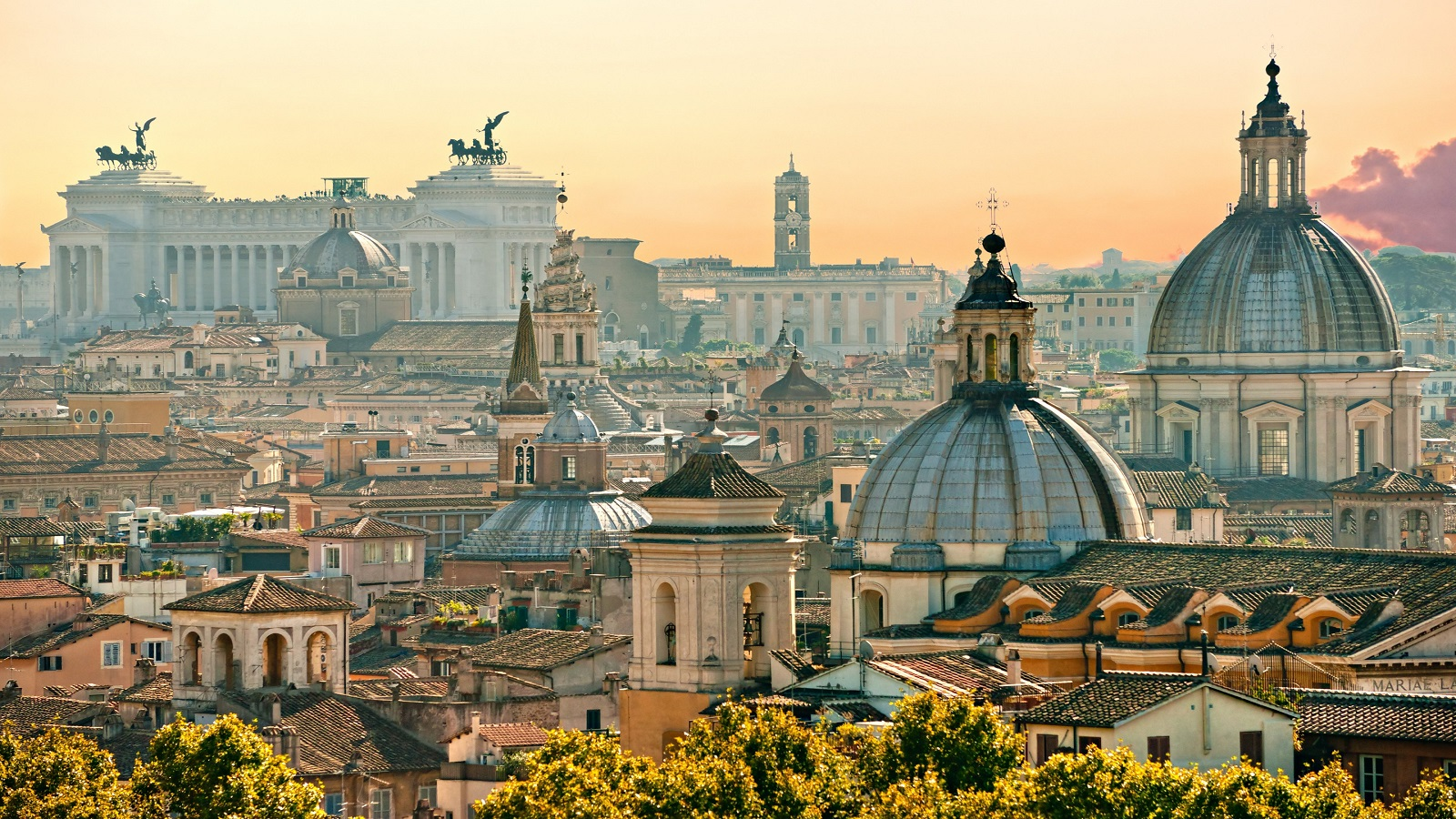 Food Technology 2018 - Rome ,Italy