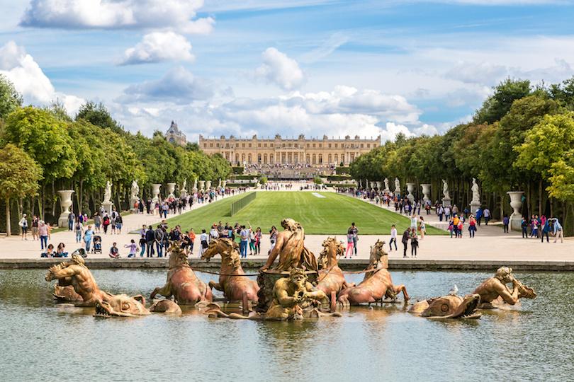 Obesity 2019 - Paris ,France