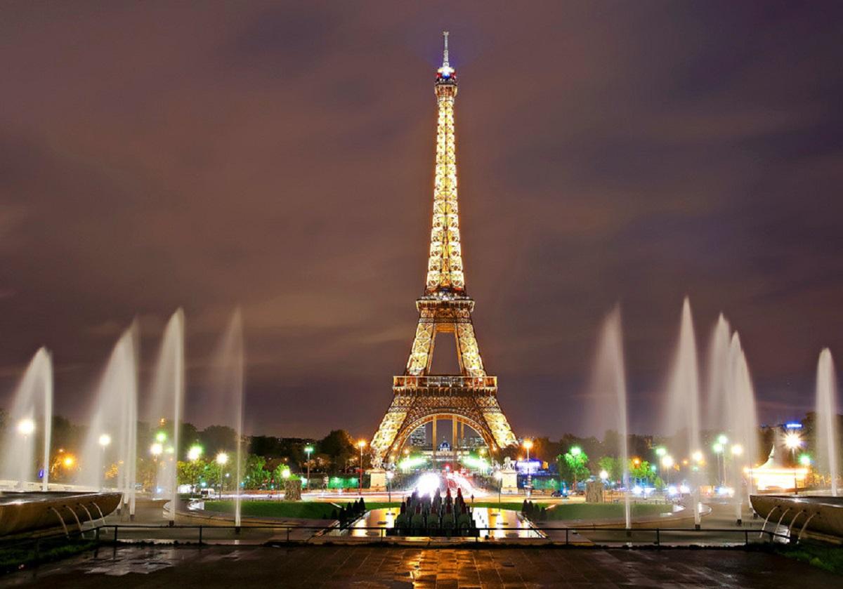 Advanced Nanotechnology 2019 - Paris ,France