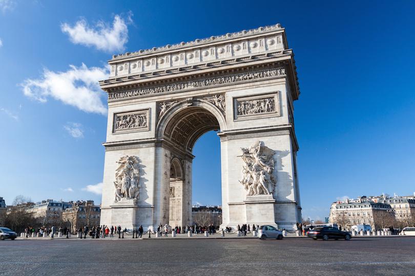 Clinical Chemistry 2019 - Paris ,France