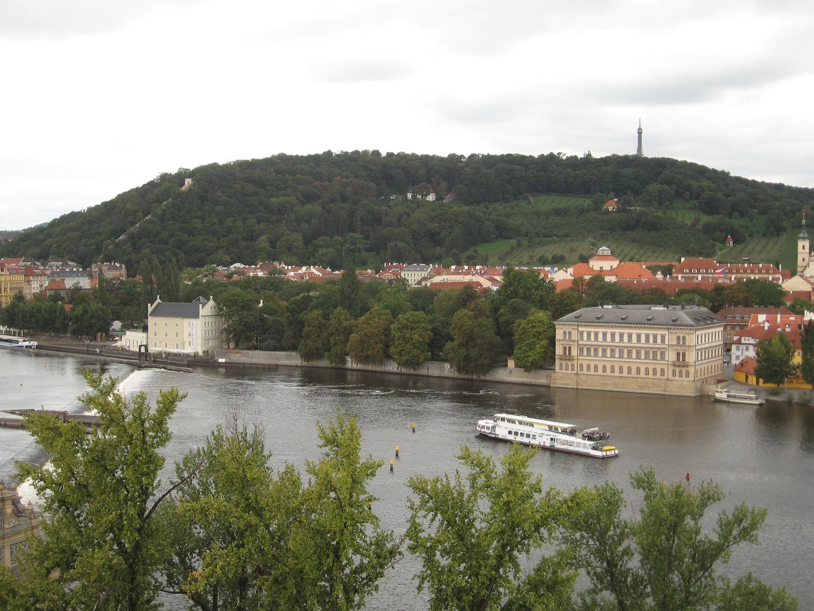 Nutritional Biochemistry 2018 - Prague ,Czech Republic