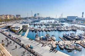 clinical dermatology 2019 - Barcelona ,Spain