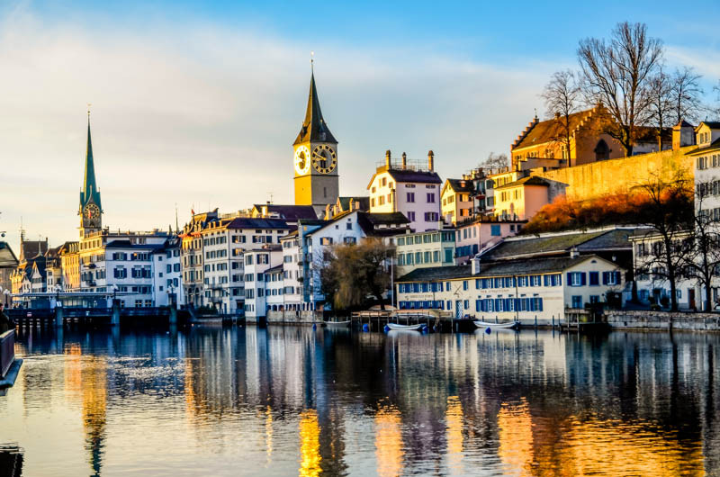Ophthalmology Surgery 2019 - Zurich ,Switzerland