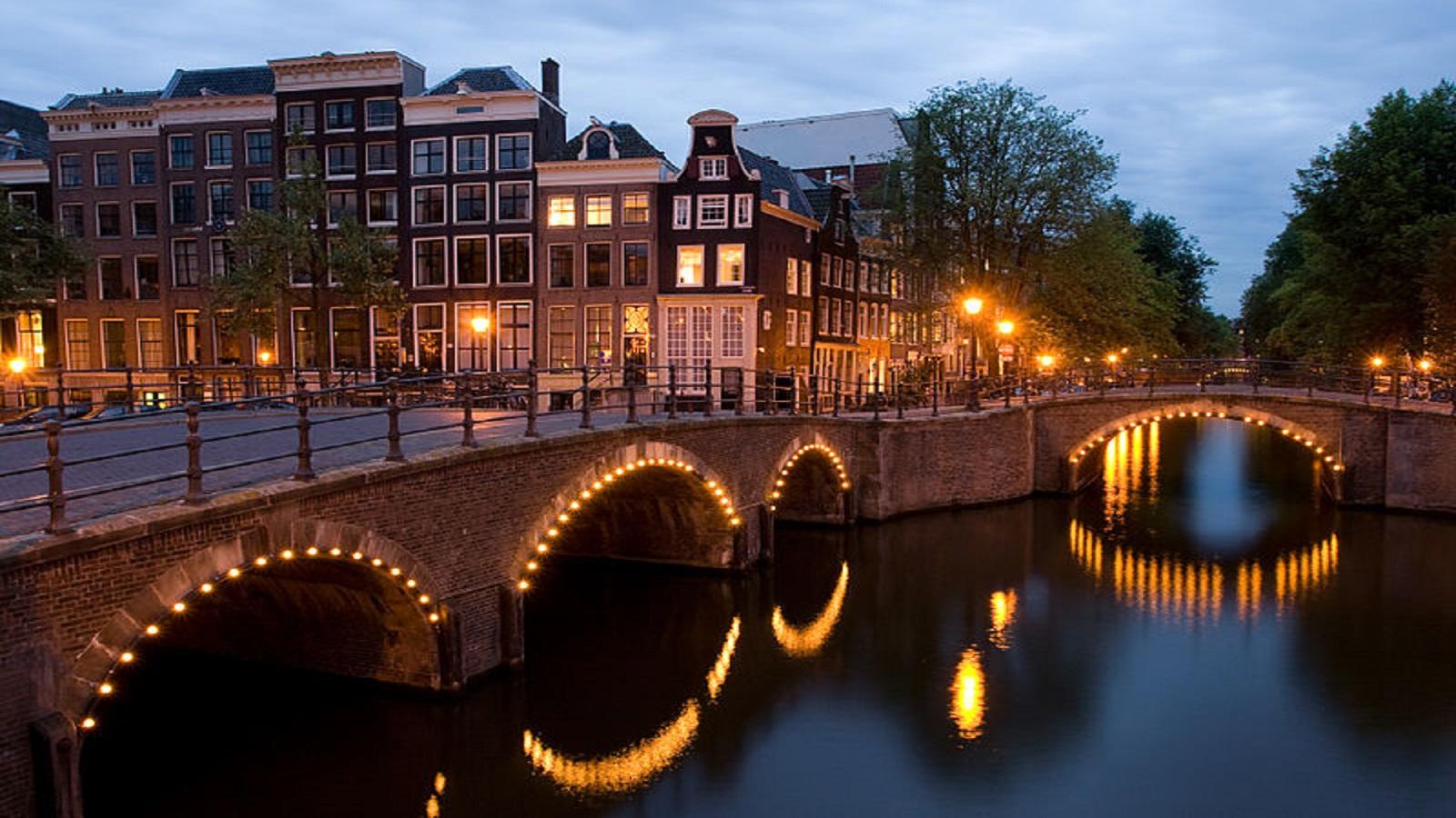 Biotechnology & Bioengineering 2019 - Amsterdam ,Netherlands