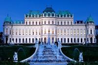 Internal Medicine 2018 - Vienna ,Austria