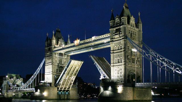 Mass Spectrometry 2018 - London ,UK