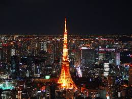 Magnetism 2019 - Tokyo ,Japan
